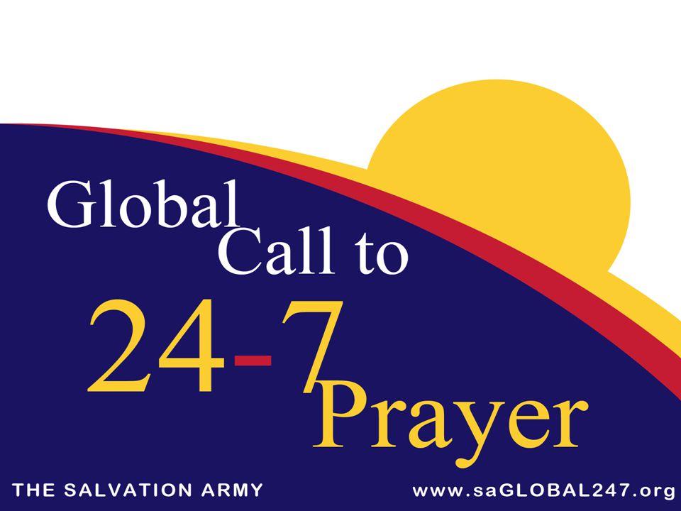 www.saglobal247.org