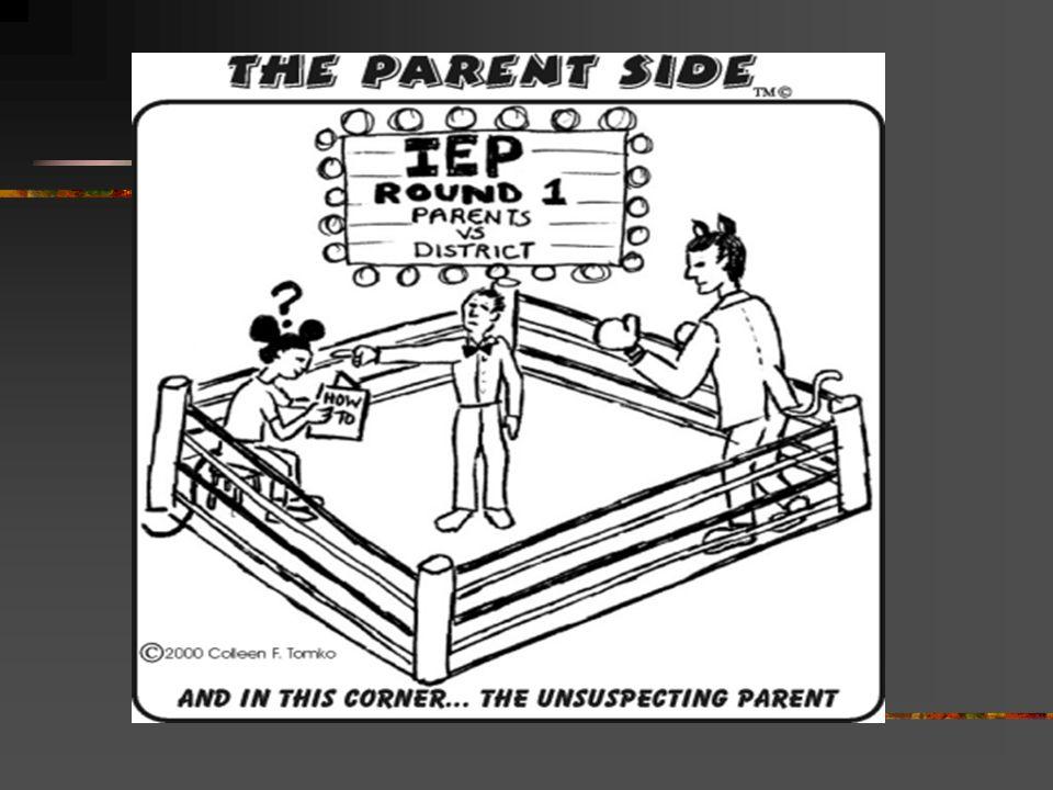 KIDS TOGETHER, Inc. The Parent Side tm