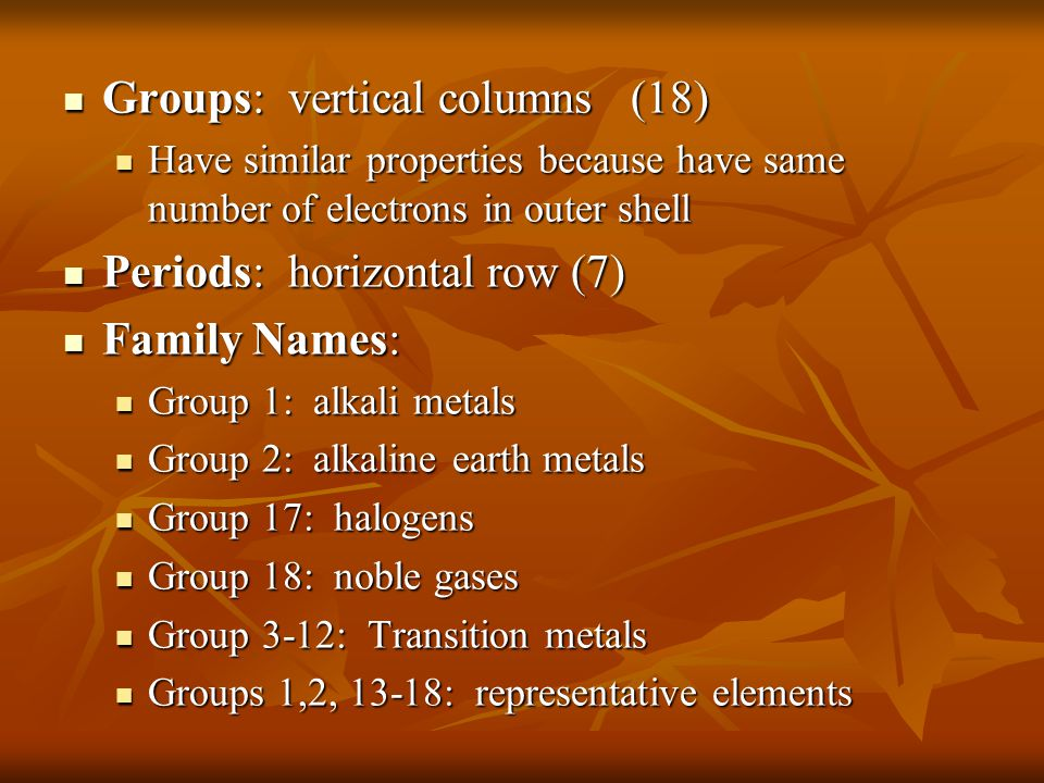 Reactivity of alkali metals Generally group 1 metals become more reactive as you go down a group.