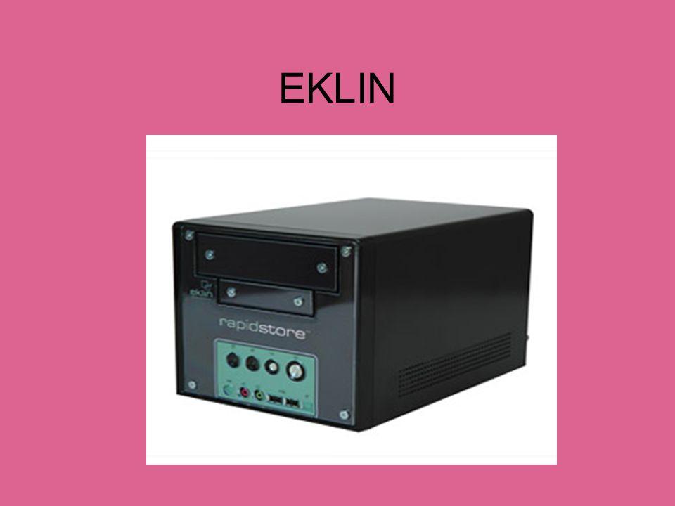 EKLIN