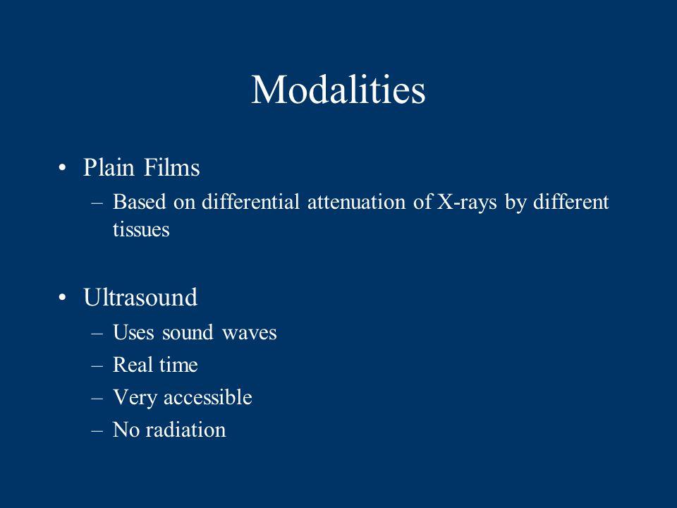 Seizures: CT---Neoplasm