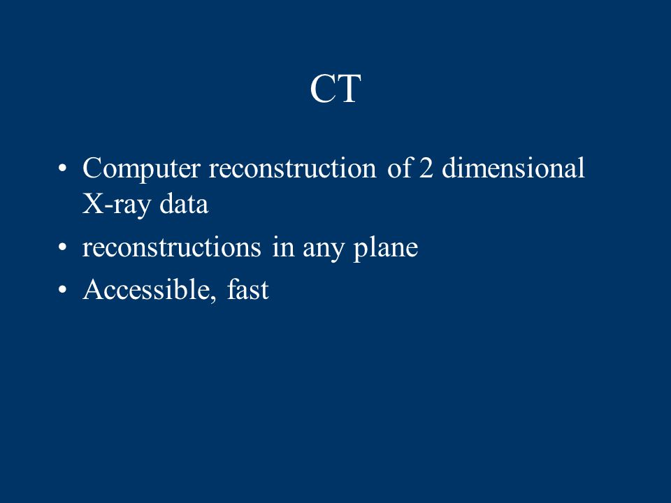 WHAT IS A SPIRAL CT ?????.