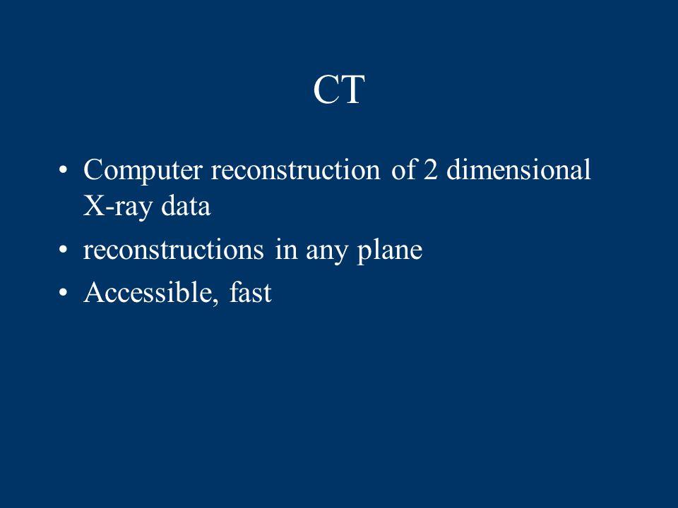 C5-6 dislocation AxialSagital