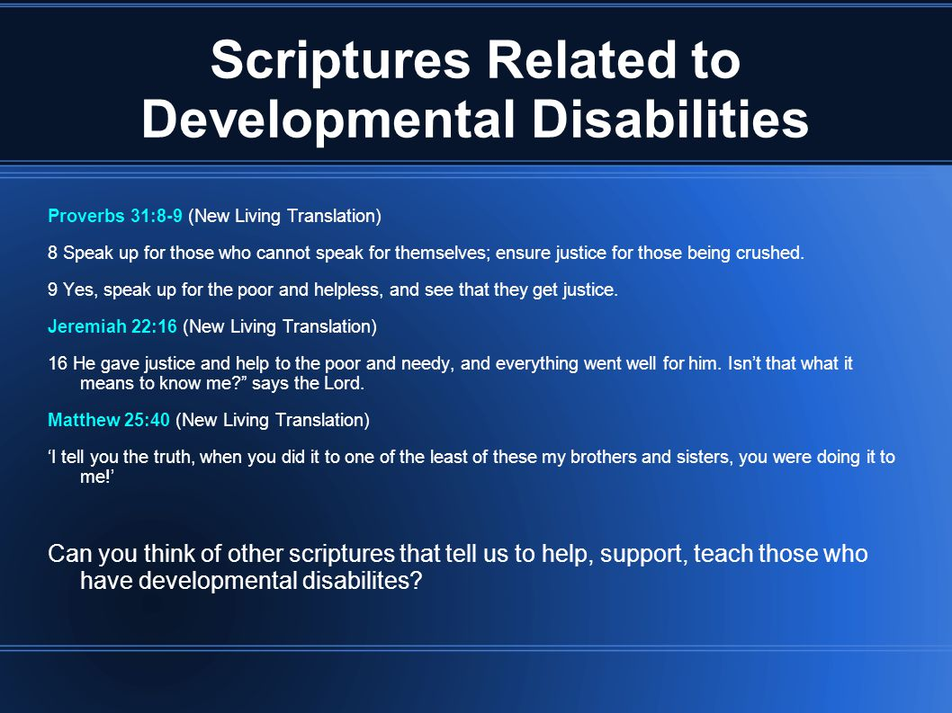 Pervasive Developmental Disorders Aspergers Aspergers DSM-IV-TR 299.80 Description & Development - Higher functioning autistic people with fewer symptoms and higher I.Q.