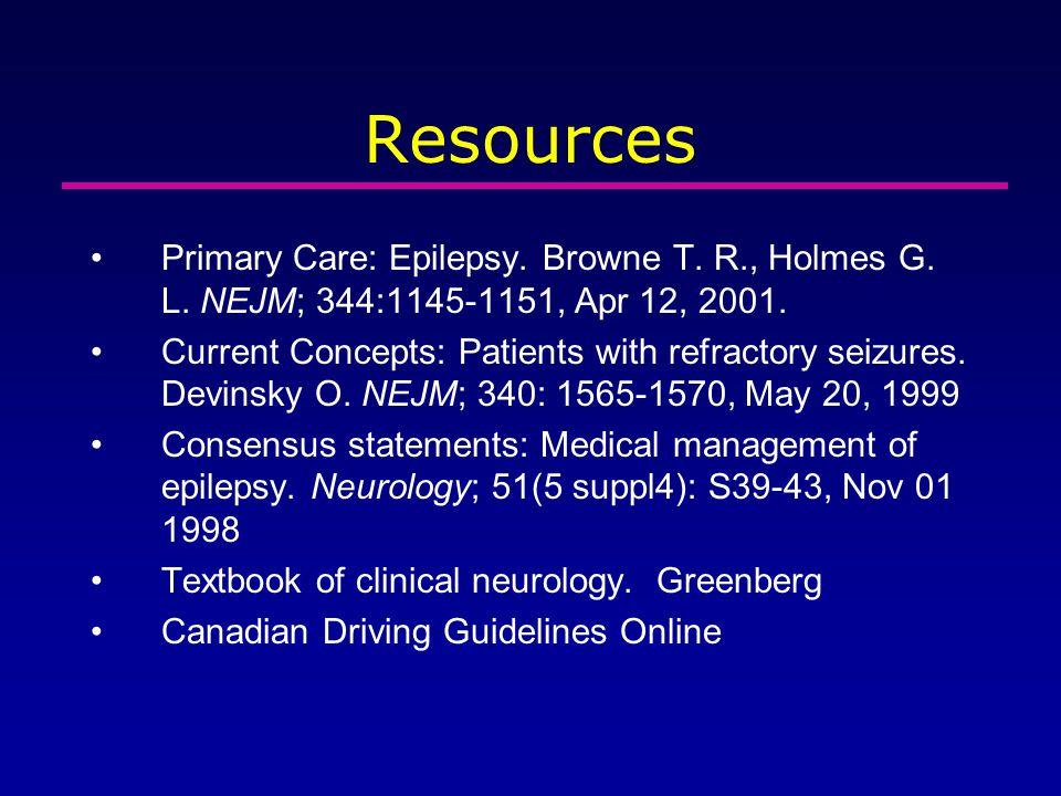 Side effects Idiosyncratic toxicity: –rash, bone marrow suppression, or hepatotoxicity.