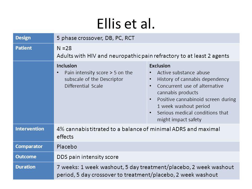 Ellis et al.