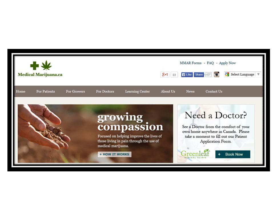 History of Marijuana Marijuana (Cannabis) – Crude preparation obtained from Cannabis sativa Timeline Curr Opin Chem Biol.