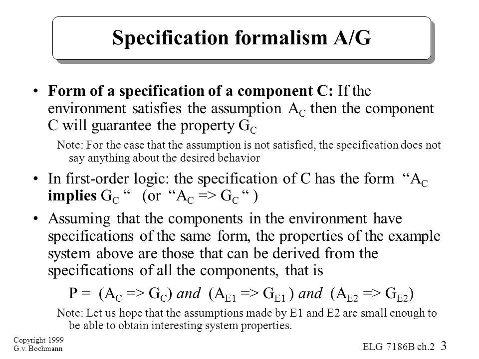 Copyright 1999 G.v.