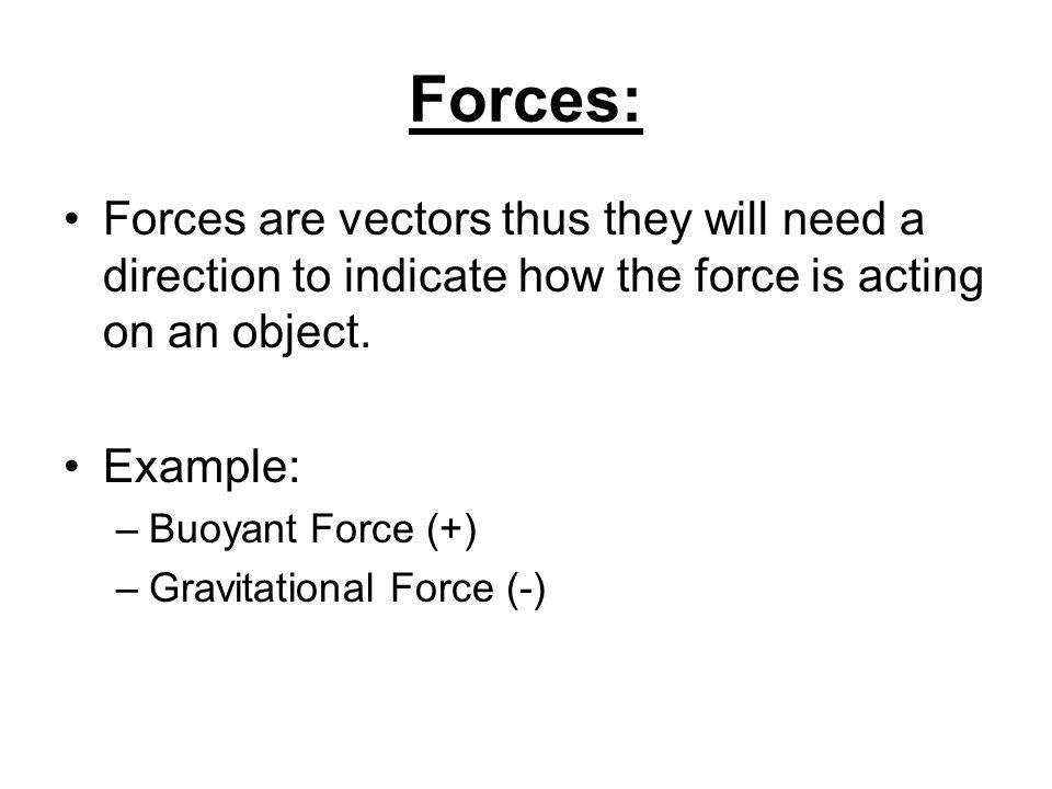 To do for tomorrow: P. 137 Questions 1-4