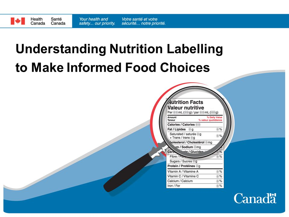 2 Nutrition information provided on food labels INGREDIENTS: Whole wheat, wheat bran, sugar/glucose-fructose, salt, malt (corn flour, malted barley), vitamins (thiamine hydrochloride, pyridoxine hydrochloride, folic acid, d- calcium pantothenate), minerals (iron, zinc oxide).