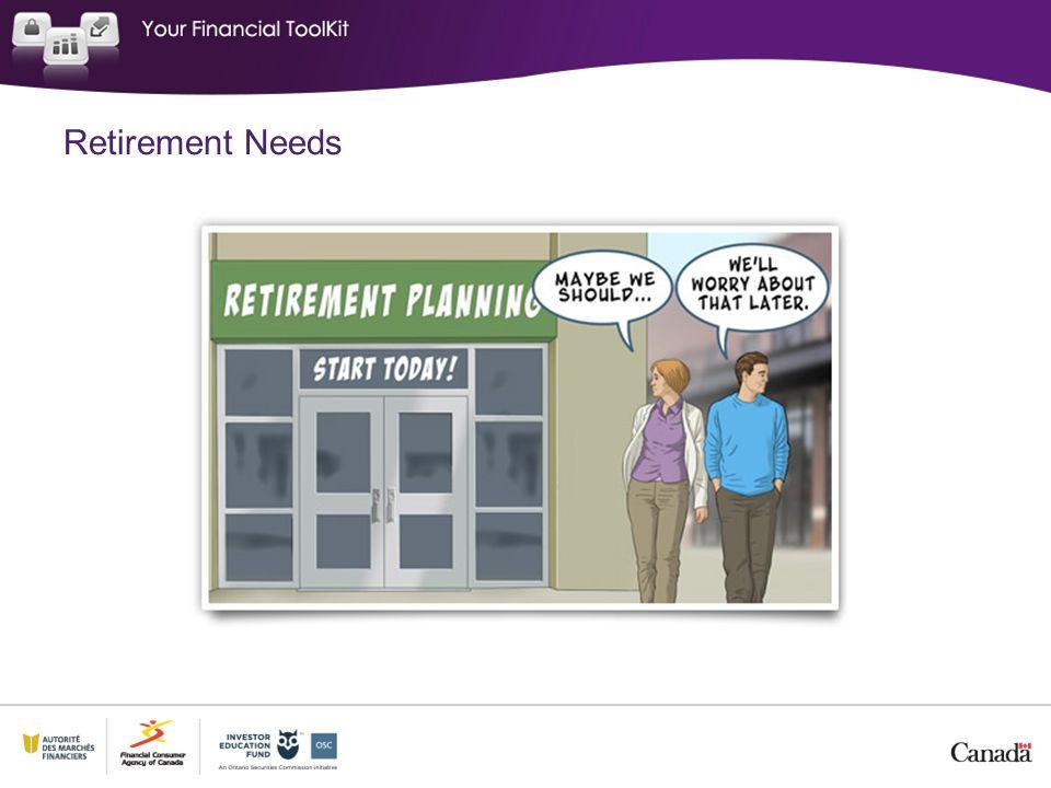 Canadian Retirement Income Calculator ServiceCanada.gc.ca