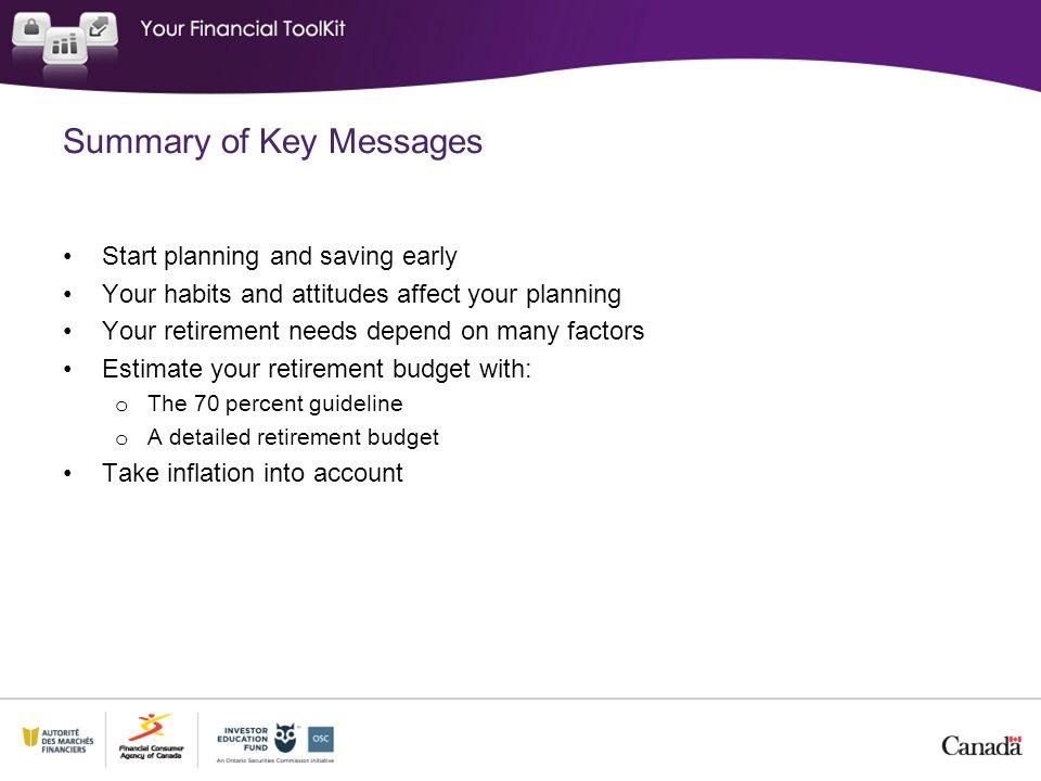Retirement Income: Public and Private Pensions