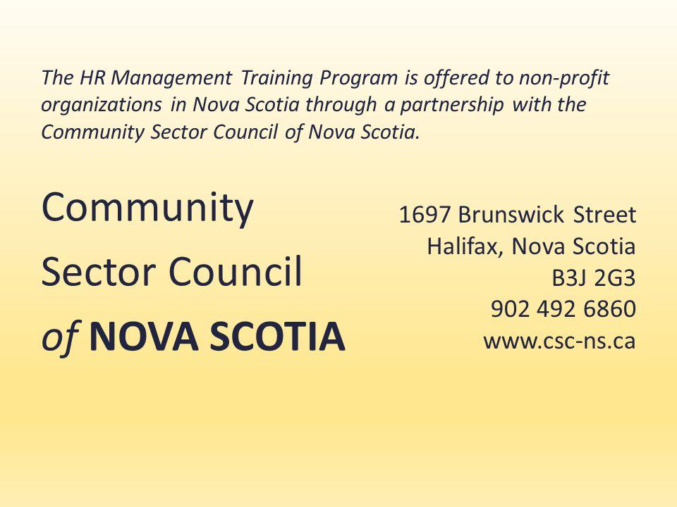 www.communityfoundations.ca @CommFdnsCanada
