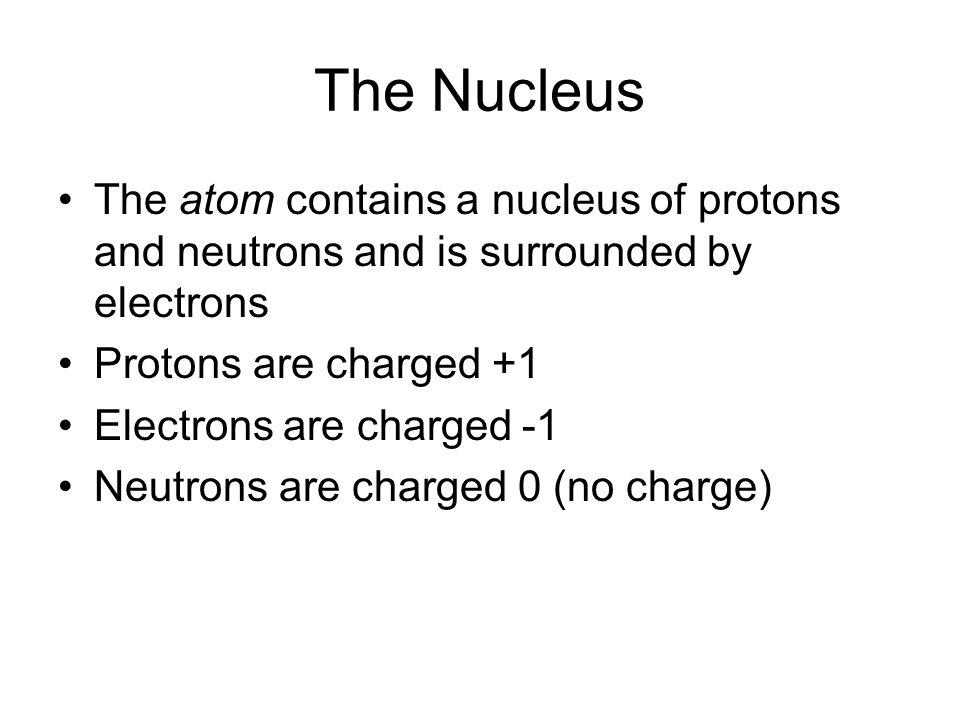 The Atom +