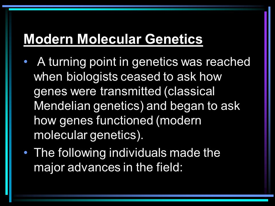 When this occurs, the polymerase excises (removes) the incorrect base from the new strand and then replaces it with the correct nucleotide using the parent strand as a template.