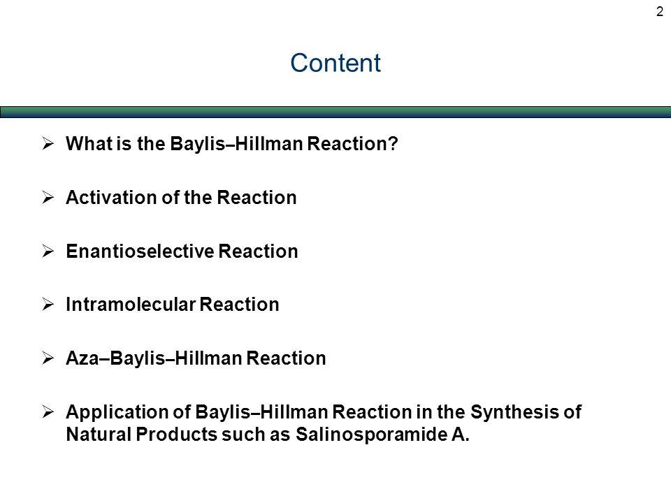 Change of Configuration: Explanation Shi, M. et al. Chem. Eur. J. 2005, 11, 1794-1802 33