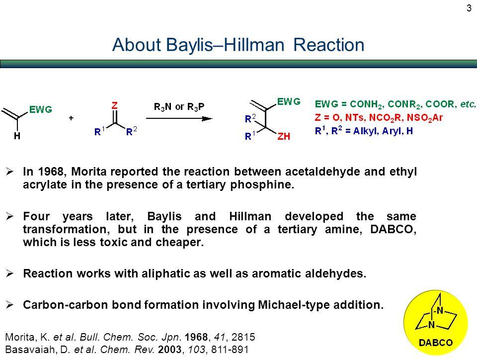 Miller, S. J. et al. Org. Lett. 2003, 5, 3741-3743 Proposed Intermediate 24