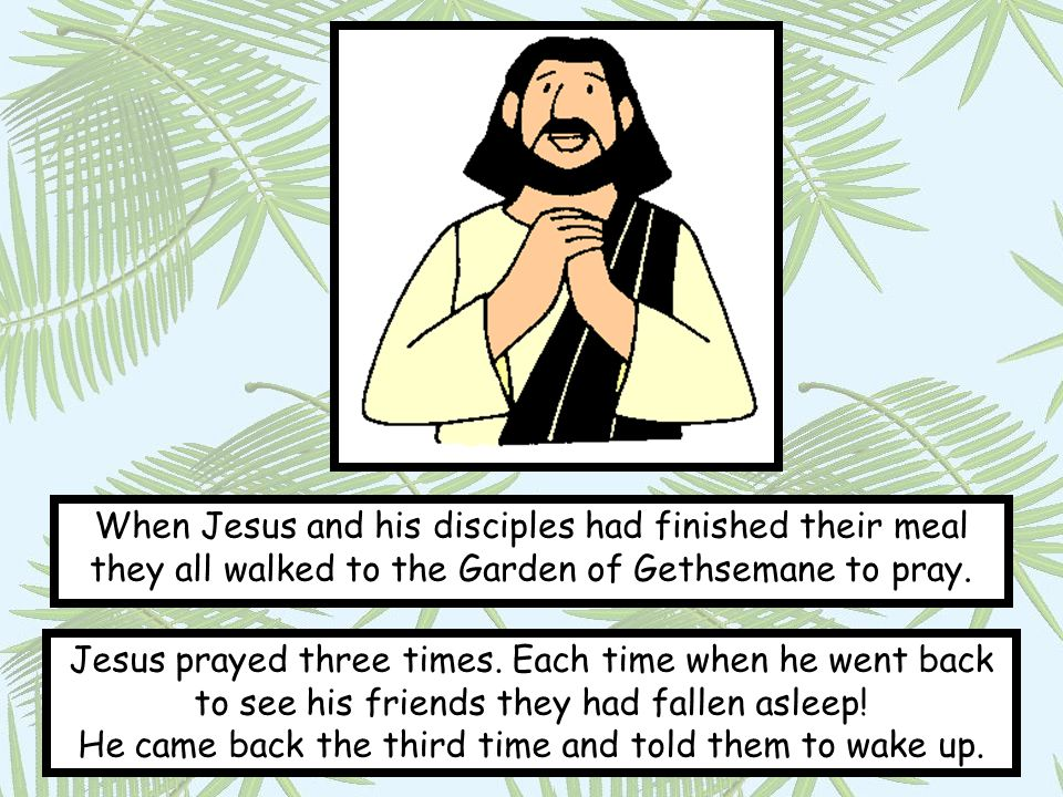 Just then Judas, one of Jesus' followers, came with a large crowd.