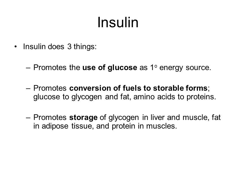 Hunger & Feeding Circuits Carlson, Fig. 12.24