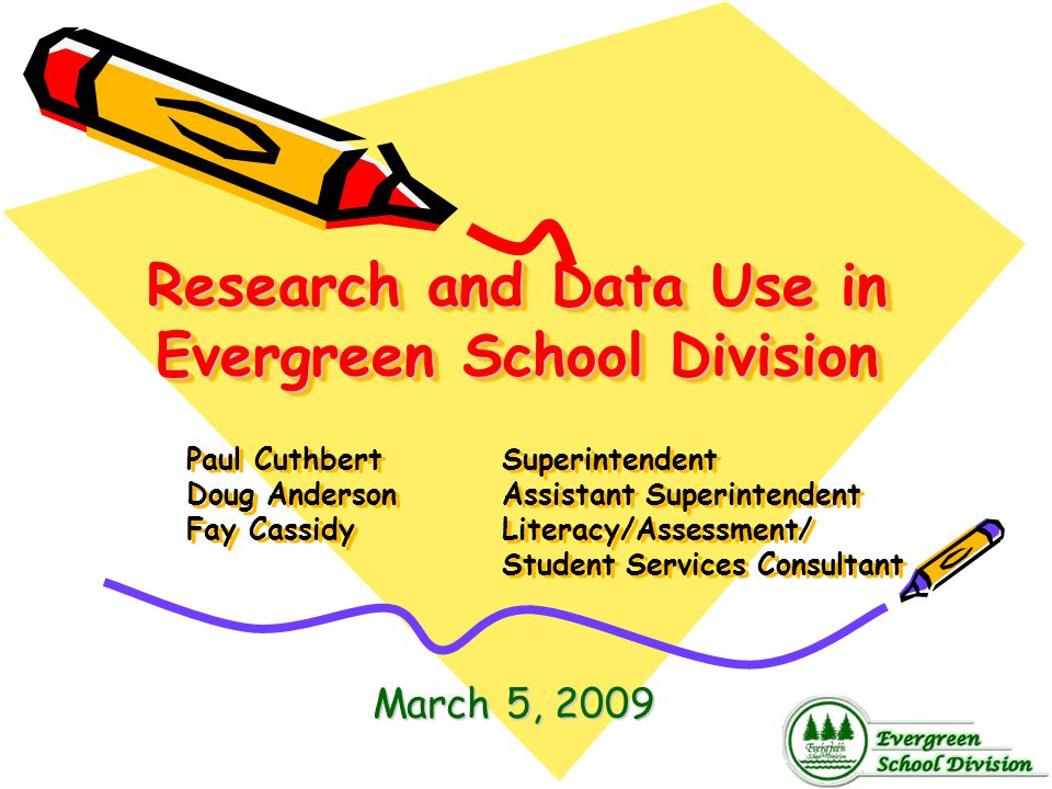 Background: Preschool Home Visitor K teachers defined readiness skills in 2001 Home visitors go to home of each incoming Kindergarten student to share a readiness package with parents (School is offered as an alternate location.) Visits are one hour in length Package includes booklet Getting Ready for Kindergarten Kindergarten registration held in November