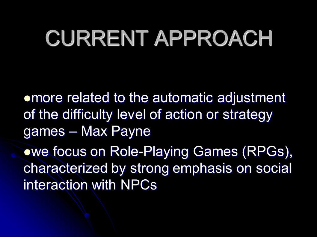 CUSTOMIZING NPCs appearance e.g.race, clothes,...