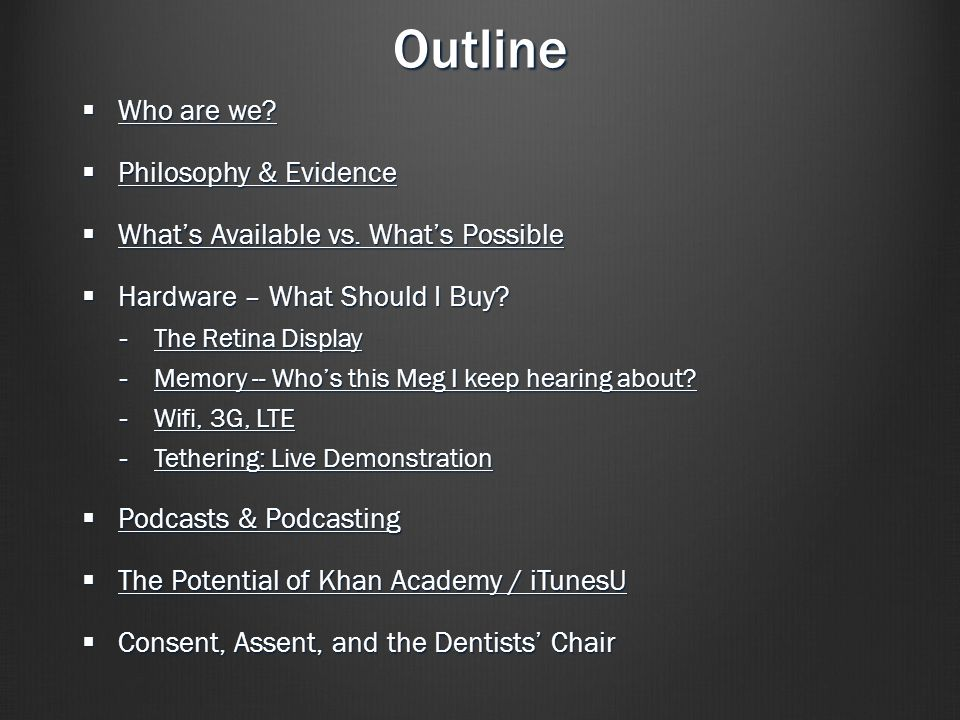 Anesthesia Resource Apps Go to the App Store Search anesthesia or anesthesiology Quick-Reference Apps