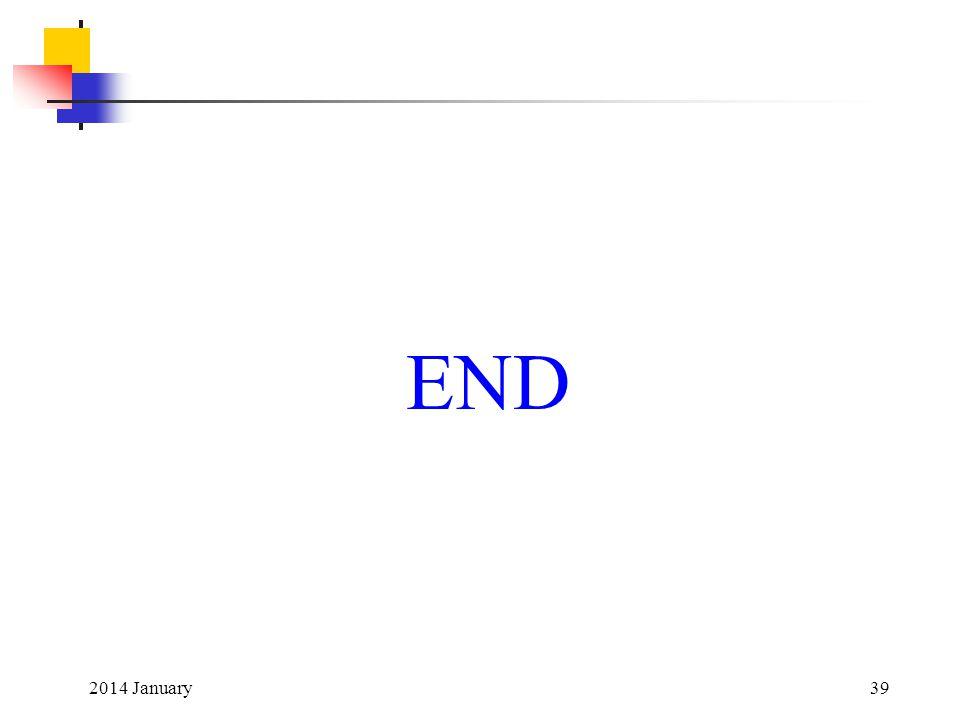2014 January39 END