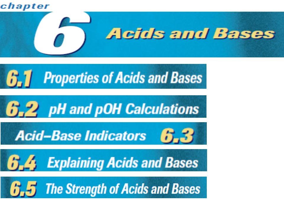H 2 PO 4 - (aq) H + (aq) H 3 PO 4(aq) H + (aq) HPO 4 2- (aq) H + (aq) PO 4 3- (aq) <50% <1% <0.00%