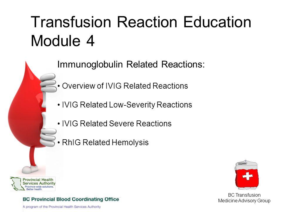 2011 -11 - 17 12 Hughes et al.ICE study - IVIG in CIDP.
