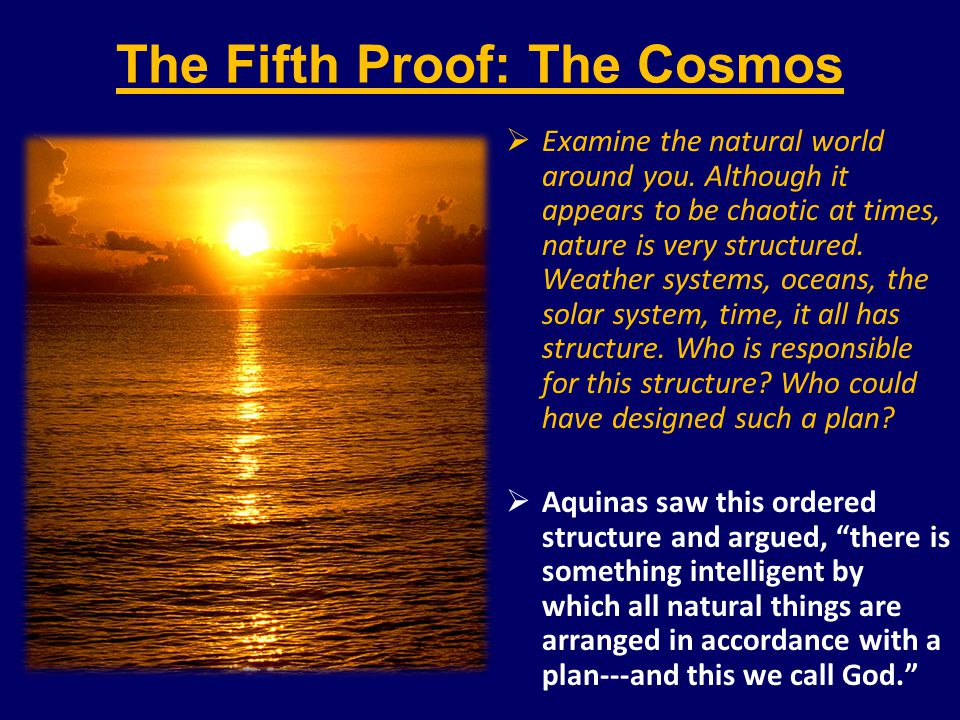 Design of Our Solar System The Earth is protected from comets by the large outer planets