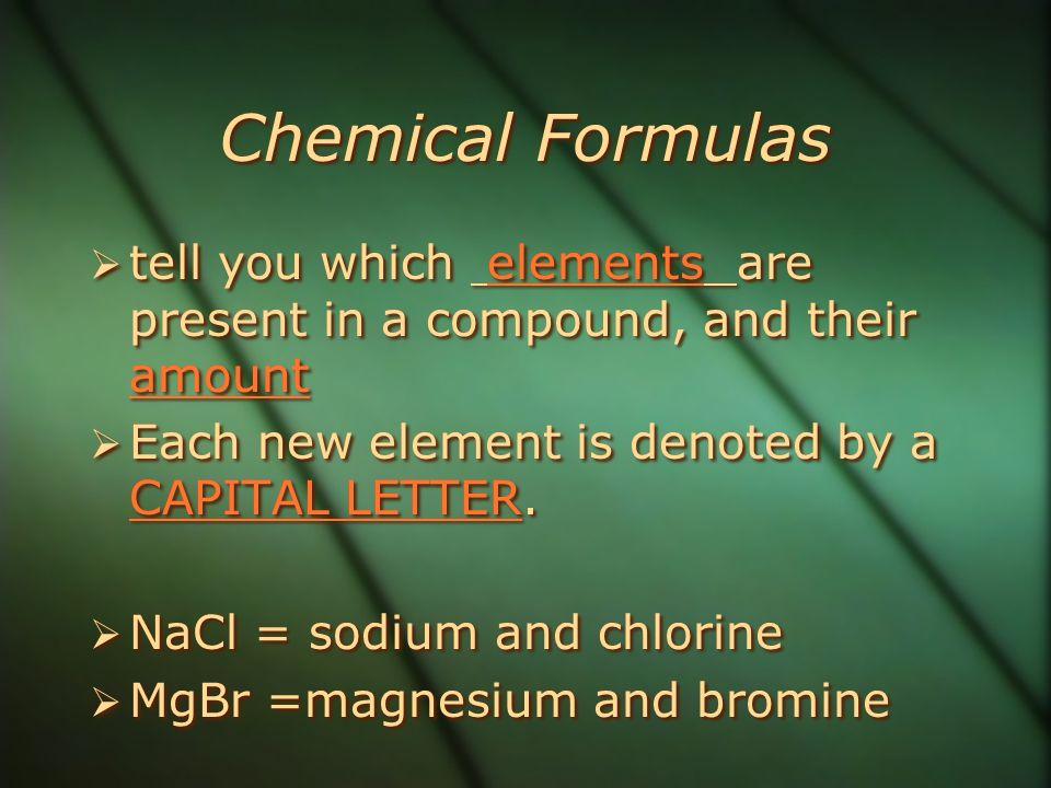 Name of ElementSymbolAtomic Number Atomic Mass Number of Protons Number of Electron Number of Neutrons PotassiumK193919 20 BromineBr358035 45 Aluminum