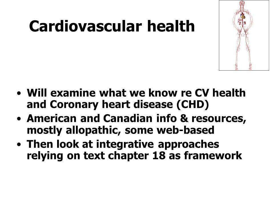 What makes cholesterol hi or low .