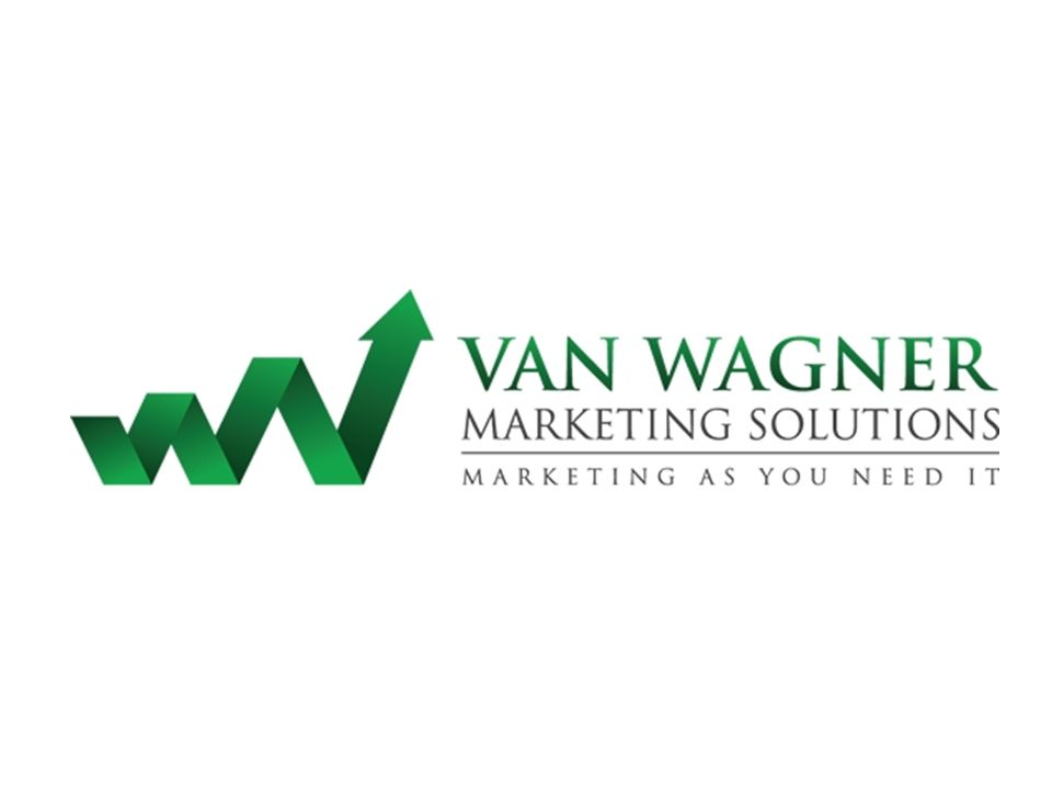 MarketingCommunications