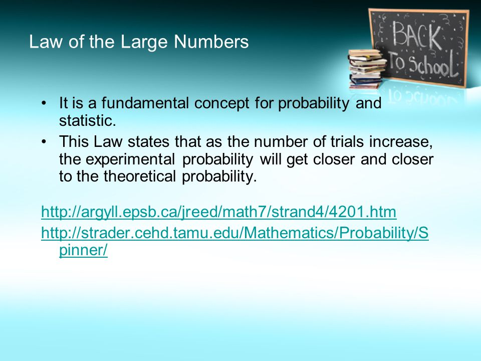 How come I never get a theoretical value in both experiments.