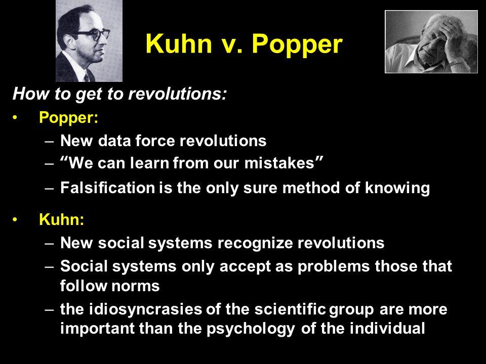 Kuhn v.