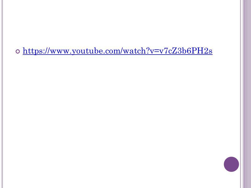 https://www.youtube.com/watch?v=v7cZ3b6PH2s
