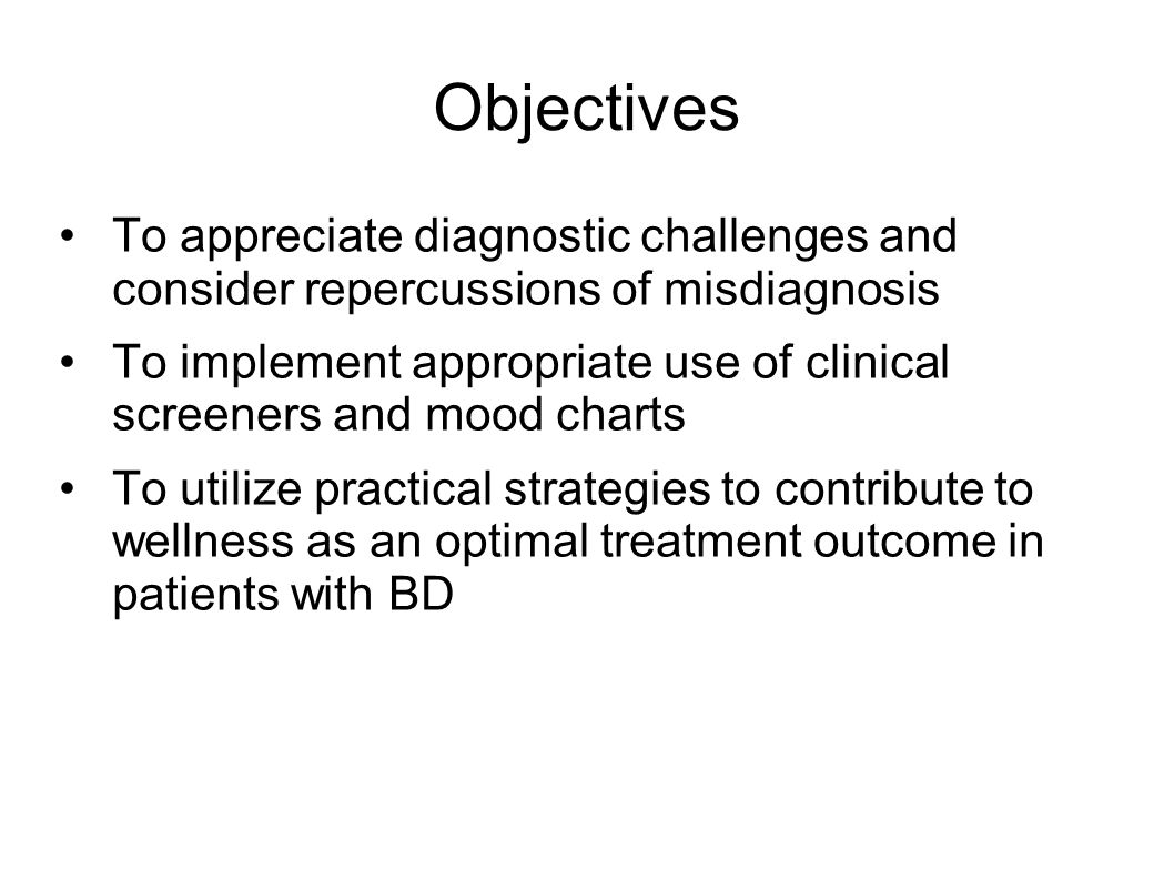 Bipolar Spectrum Diagnostic Scale BSDS is a descriptive story- subtle features of bipolar illness Addresses the concept of BD Each sentence is worth 1 point, to that total add the number below for the item selected.
