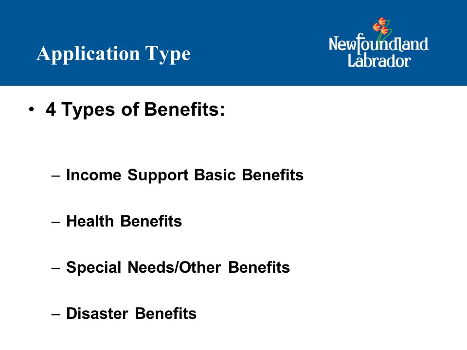 Contact Information oHRLE Avalon Main Line: 729-7888 or 1-877-729-7888 oHRLE Email Address: hrleavalon@gov.nl.ca oHRLE Mailing Address: Dept of Human Resources, Labour & Employment Document Processing Centre P.O.