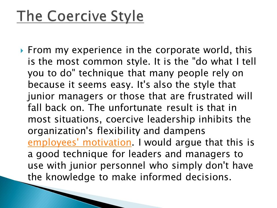  From my experience in the corporate world, this is the most common style.