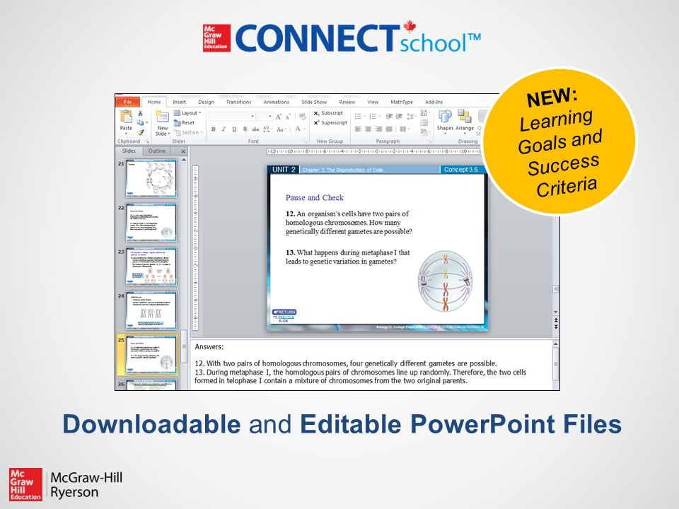 Downloadable Teacher Resource NEW: All-Digital Teacher Resource