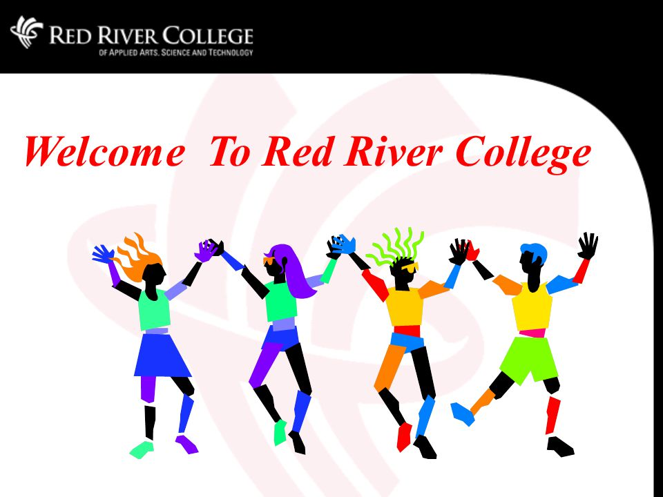 International Education: Develops a global presence for RRC through: –international student recruitment, –academic exchanges, –institutional partnerships, –training contracts Operate on cost recovery basis (SBU) 16 partner institutions in 7 countries Joint partner campus in China