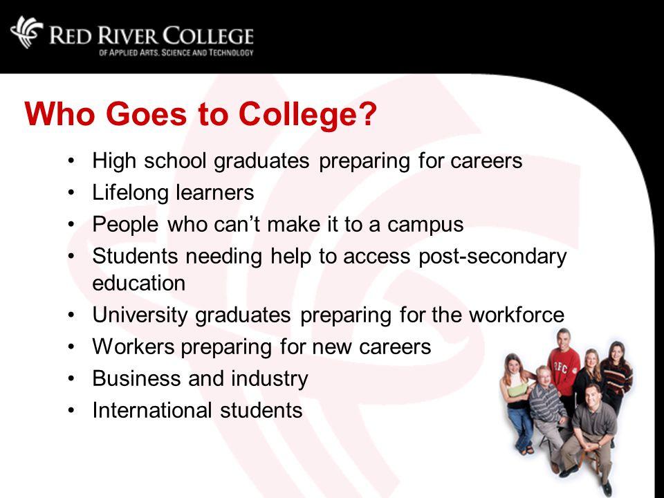 Apprenticeship Enrolments at RRC *Projections