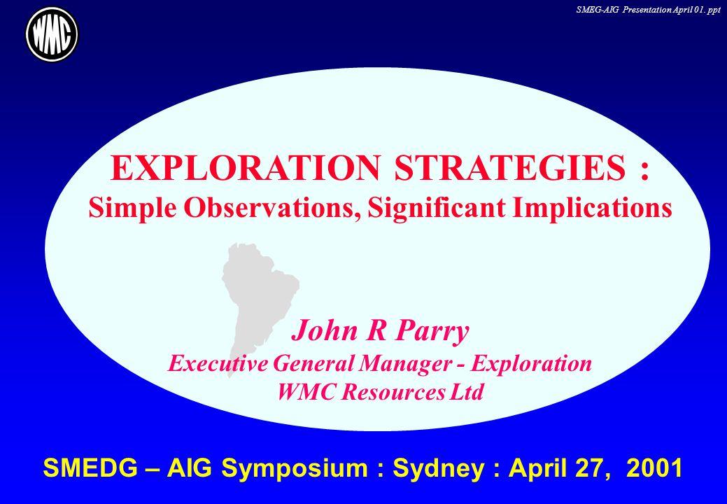 SMEG-AIG Presentation April 01.