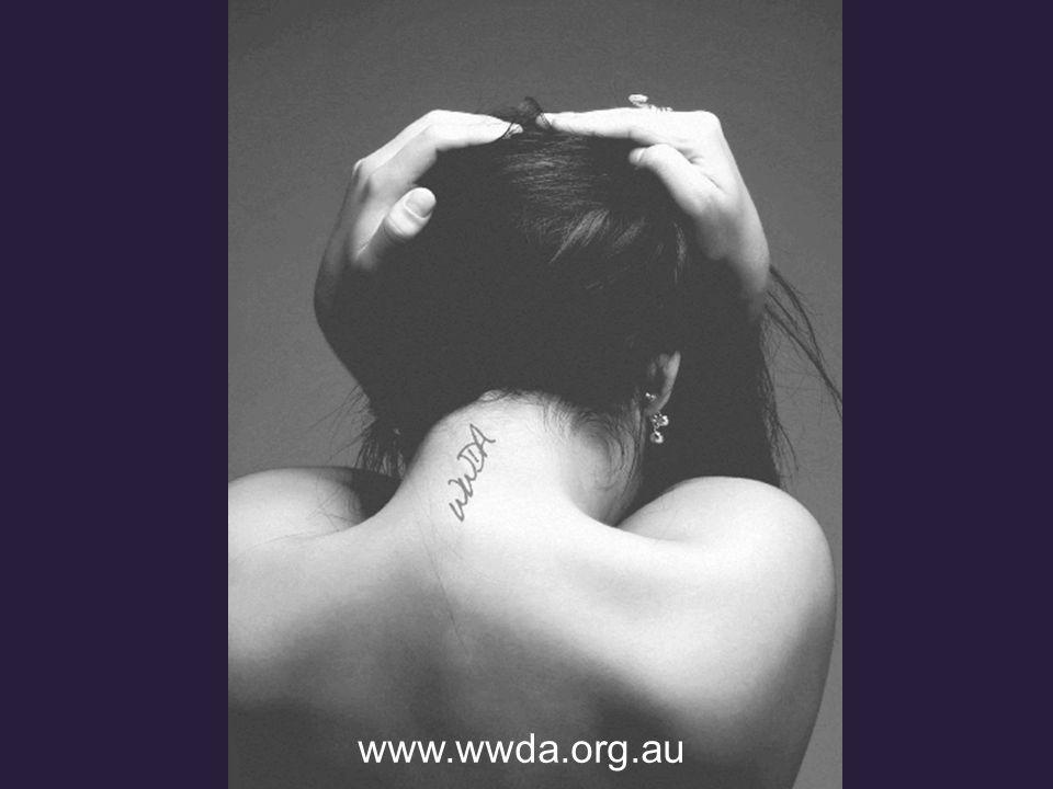 www.wwda.org.au