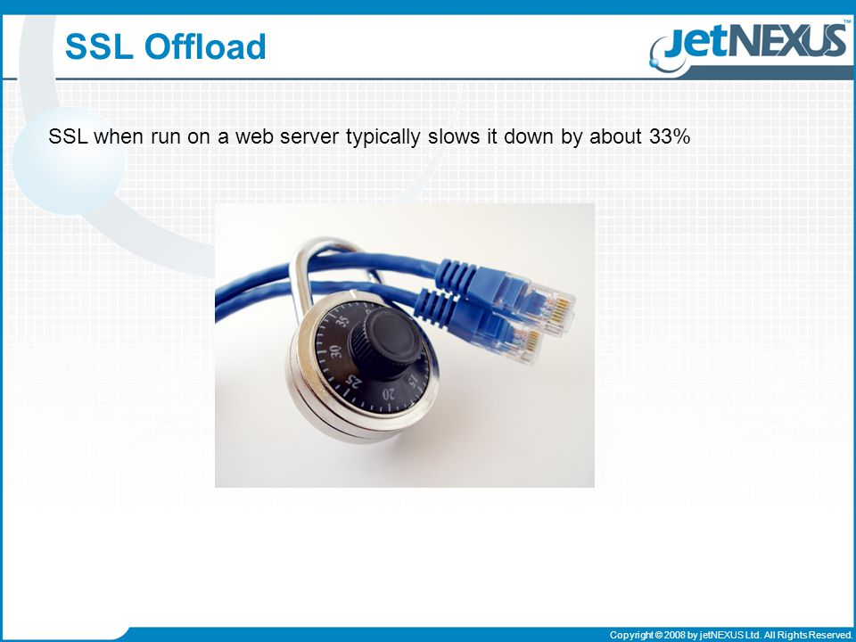 Copyright © 2008 by jetNEXUS Ltd. All Rights Reserved.