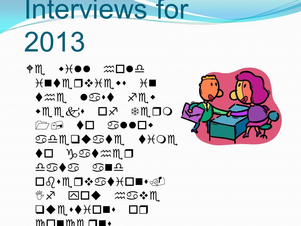 School Website….Is a wonderful source of information regarding….