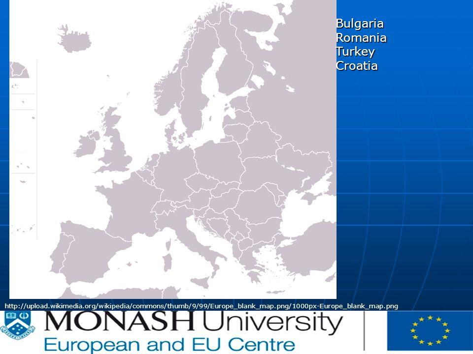 CE | | P-012620/00-04 | 07/02/2007 http://upload.wikimedia.org/wikipedia/commons/thumb/9/99/Europe_blank_map.png/1000px-Europe_blank_map.png BulgariaRomaniaTurkeyCroatia
