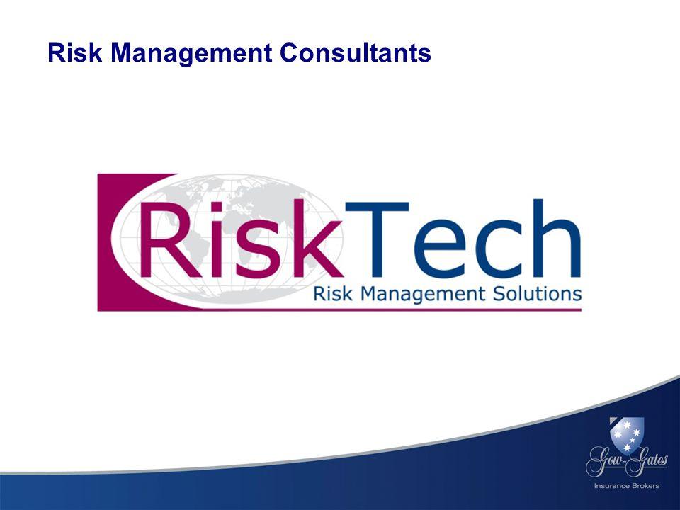 Risk Management Consultants