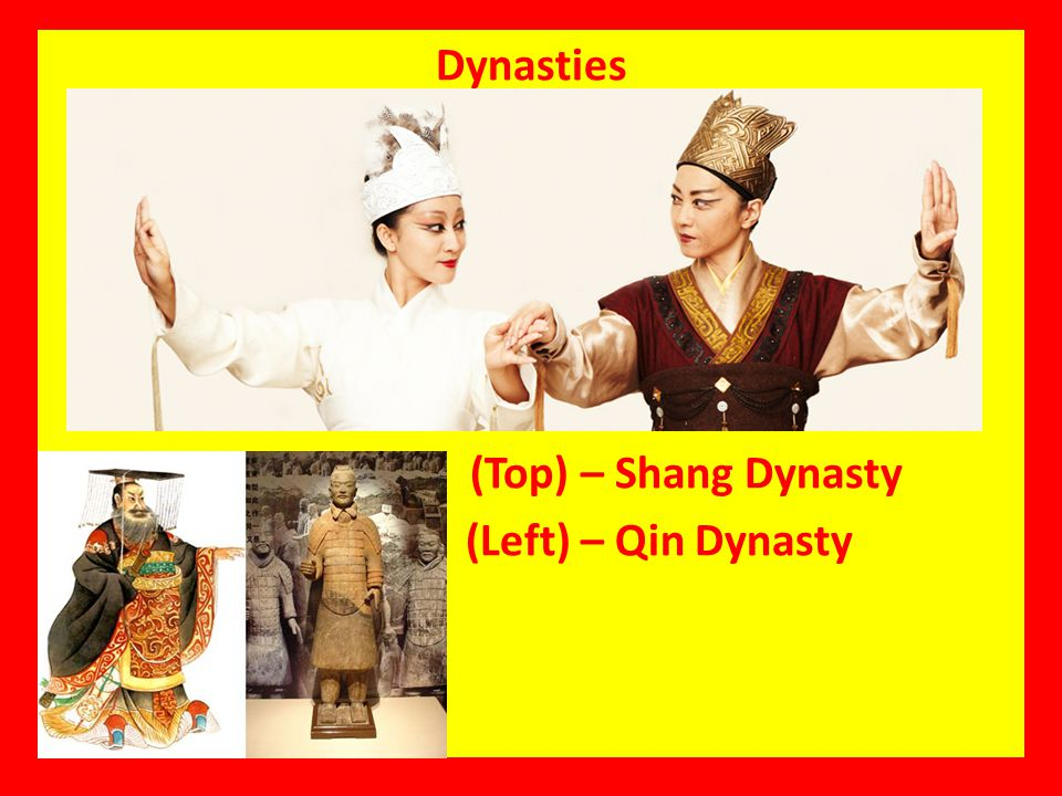 Government During the Zhou dynasty, people began to believe that the rulers of the Chinese states were sons of heaven , meaning that they were chosen by the gods.