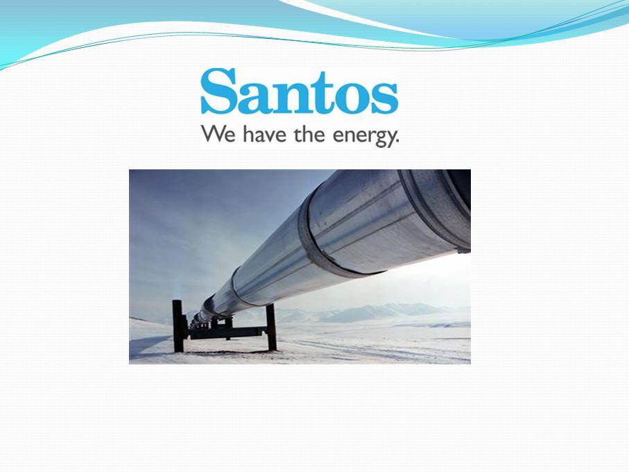 Santos Workforce